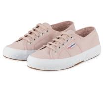 Sneaker 2750 COTU CLASSIC - NUDE