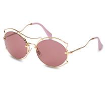 Sonnenbrille MU 50SS