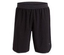 Trainingshorts ENERGY LASER