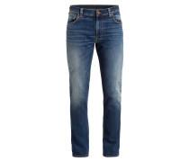 Jeans LEAN DEAN Slim Tapered Fit