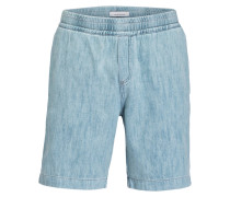 Jeans-Shorts SMITH