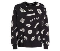 Sweatshirt AIR MAX
