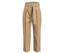 725d371244 Sandro Hosen   Sale -60% im Online Shop