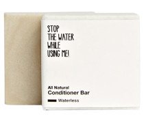 CONDITIONER BAR 45 gr, 28.67 € / 100 g