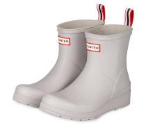 Gummi-Boots ORIGINAL PLAY - HELLGRAU