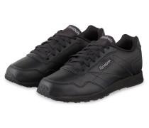 Sneaker ROYAL GLIDE LX - SCHWARZ