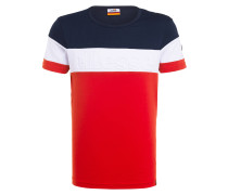 T-Shirt TIMAVO