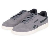 Sneaker ROYAL TECHQUE T LX - GRAU