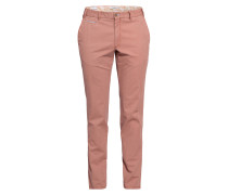 Chino TUCKER Slim Fit