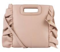 Handtasche M - nude