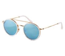 Sonnenbrille BALI