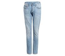 Jeans RAZOR WILCOUNT Slim Fit