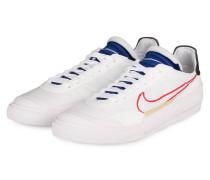 Sneaker DROP-TYPE - WEISS