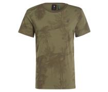T-Shirt MONS
