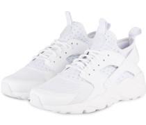 Sneaker AIR HUARACHE ULTRA - WEISS. Nike
