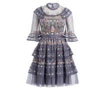 Kleid PARADISE