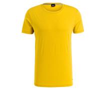 T-Shirt TYPER