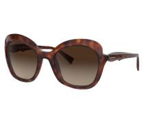 Sonnenbrille TF4154