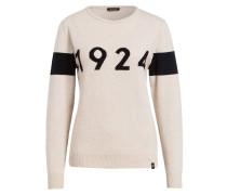 Pullover 1924
