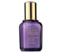PERFECTIONIST CP+R 30 ml, 310 € / 100 ml