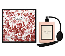 GUCCI BLOOM POIRE DELUXE