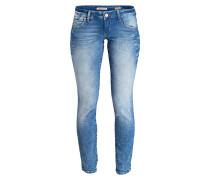 Skinny-Jeans LINDY
