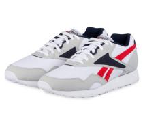 Sneaker RAPIDE MU - WEISS