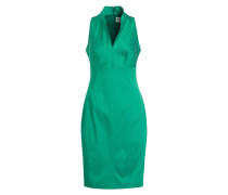 Kleid ADERYN