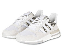 Sneaker ZX 500 RM