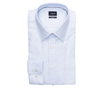 Hemd PIERCE Slim Fit