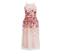 Kleid IRENE