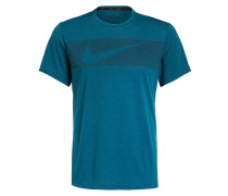 T-Shirt DRI-FIT BREATHE