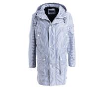 90bb20867a61 TOMMY HILFIGER® Herren Parkas   Sale -60% im Online Shop