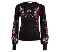 Pullover MARTINIKA - schwarz