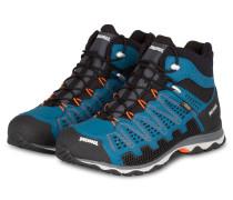 Trekking-Schuhe X-SO 70 MID GTX