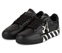 Sneaker ARROW LOW VULCANIZED