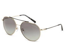 Sonnenbrille MK1041