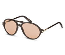 Sonnenbrille FT0491 TOM N.10