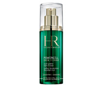 POWERCELL SKIN REHAB 30 ml, 650 € / 100 ml