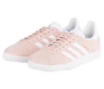 Sneaker GAZELLE - ROSE