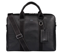 Business-Tasche TIMELESS