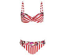 Bügel-Bikini RIVIERA