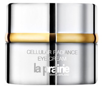 THE RADIANCE COLLECTION 15 ml, 2326.67 € / 100 ml
