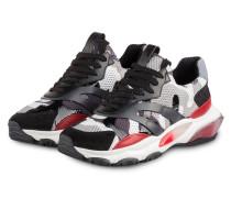 Sneaker RUNNER BOUNCE