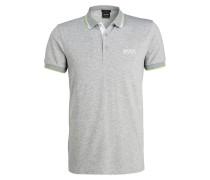 Piqué-Poloshirt PADDY PRO Modern Fit