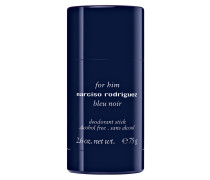 FOR HIM BLEU NOIR 75 gr, 34.67 € / 100 g