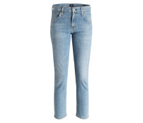 Jeans ELSA