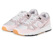 Sneaker AIR SPAN II - grau/ rose