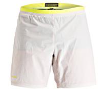Shorts GREEN CORE