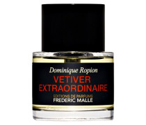 VETIVER EXTRAORDINAIRE 50 ml, 330 € / 100 ml